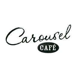 Carousel Café Hours