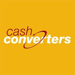 Cash Converters Hours
