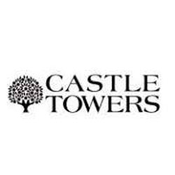 Castle Towers Hours