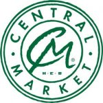 Central Market Australia hours