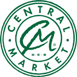 Central Market Hours