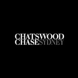Chatswood Chase Hours