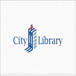 City Library Hours
