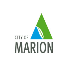 City of Marion Hours