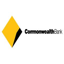 Commonwealth Bank Hours