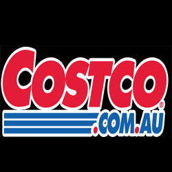 Costco Canberra Hours