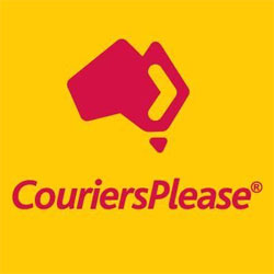 Couriers Please Hours