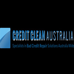 Credit Clean Hours