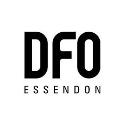 DFO Essendon Hours