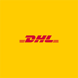 DHL Hours