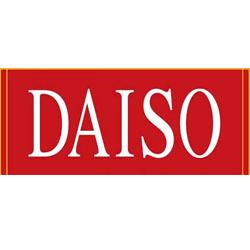 Daiso Hours