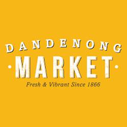 Dandenong Market Hours