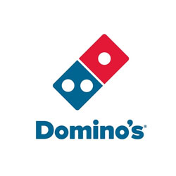 Dominos Hours