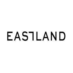 Eastland Hours
