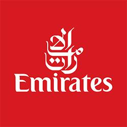 Emirates Hours