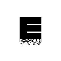 Emporium Melbourne Hours