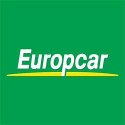 Europcar Hours