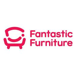 Fantastic Furniture Hours