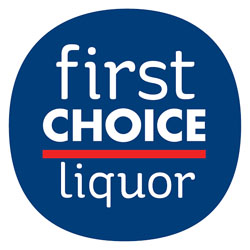 First Choice Liquor Hours