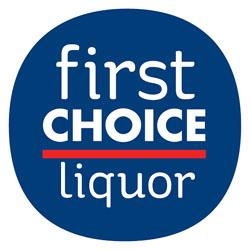 First Choice Liquor Hours