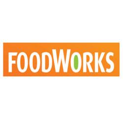 FoodWork Hours