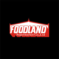 Foodland Hours
