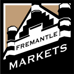 Fremantle Markets Hours