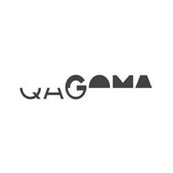 GoMA Hours