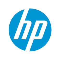 HP Hours