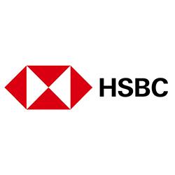 HSBC Bank Hours