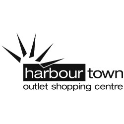 Harbour Town Hours