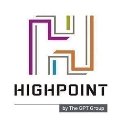 Highpoint Hours