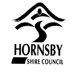 Hornsby Library Hours
