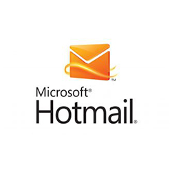 Hotmail Hours