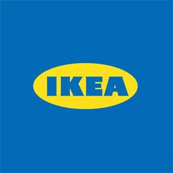 IKEA North Lakes Hours