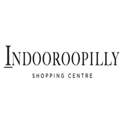 Indooroopilly Shopping Centre Hours