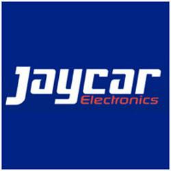 Jaycar Hours