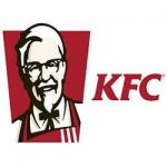 KFC Australia hours