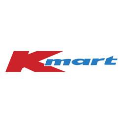 Kmart Broadway Hours
