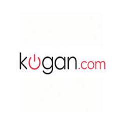 Kogan tv Hours