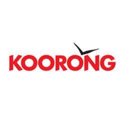 Koorong Hours