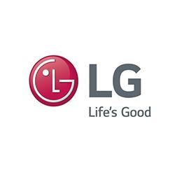 LG Hours