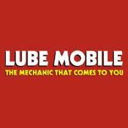 LUBE Mobile Hours