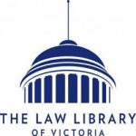 Law Library Australia hours