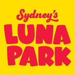 Luna Park Hours