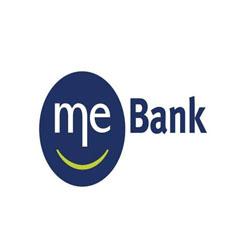 ME Bank Hours