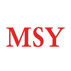 MSY Hours