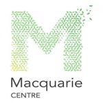 Macquarie Centre Australia hours