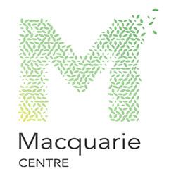Macquarie Centre Hours