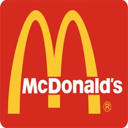 McDonald's Hours